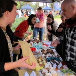 Bake Sale vs Cake Stall (10)