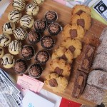 Bake Sale vs Cake Stall (11)