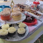 Bake Sale vs Cake Stall (12)