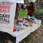 Bake Sale vs Cake Stall (13)
