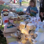 Bake Sale vs Cake Stall (6)