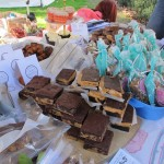 Bake Sale vs Cake Stall (8)